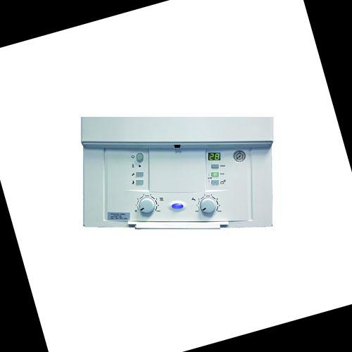 Termos de gas baratos cheap calentador de gas neckar wrn - Precios de termos de gas ...